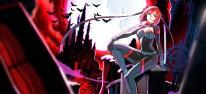 BloodRayne Betrayal: Fresh Bites: Remaster der Vampir-Action von 2011 angekündigt