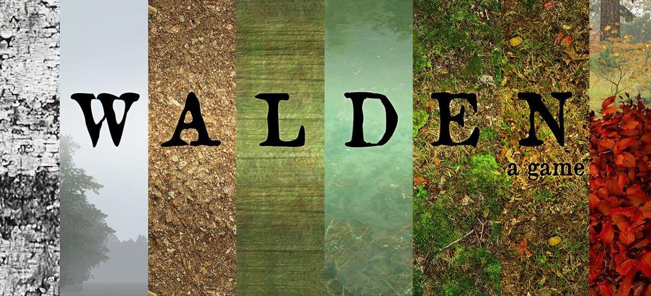 Walden, a game (Survival & Crafting) von USC Game Innovation Lab