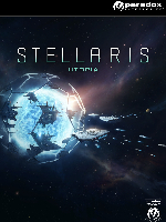 Alle Infos zu Stellaris: Utopia (Linux,Mac,PC,PlayStation4,XboxOne)