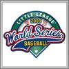 Alle Infos zu Little League: World Series Baseball 2009 (NDS,Wii)