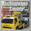 Abschleppwagen-Simulator 2010 für Cheats