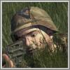 Alle Infos zu Military Sim (PC)