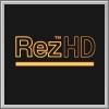 Komplettlösungen zu Rez HD
