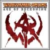Komplettlösungen zu Warhammer Online: Age of Reckoning