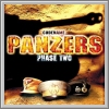 Alle Infos zu Codename Panzers - Phase Two (PC)