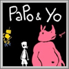 Alle Infos zu Papo & Yo (PC,PlayStation3)