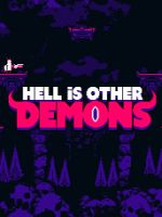 Alle Infos zu Hell is Other Demons (PC,Switch)