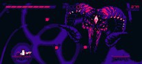 Hell is Other Demons: Bullet-Hell-Shooter jetzt auch auf Steam erhältlich