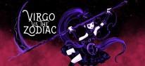 Virgo vs The Zodiac: Von Mario & Lugi und Mother inspiriertes 2D-Rollenspiel im Anmarsch