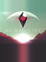 Alle Infos zu No Man's Sky (PlayStationVR,VirtualReality)