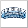 Guides zu Skylanders: Spyro's Adventure