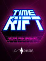 Alle Infos zu Time Rift: Escape from Speedjail (PC)
