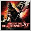 Alle Infos zu Resident Evil: The Mercenaries 3D (3DS)
