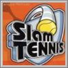 Slam Tennis für Allgemein