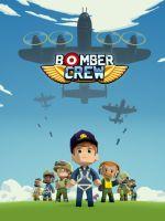 Alle Infos zu Bomber Crew (PC,PlayStation4,Switch,XboxOne)