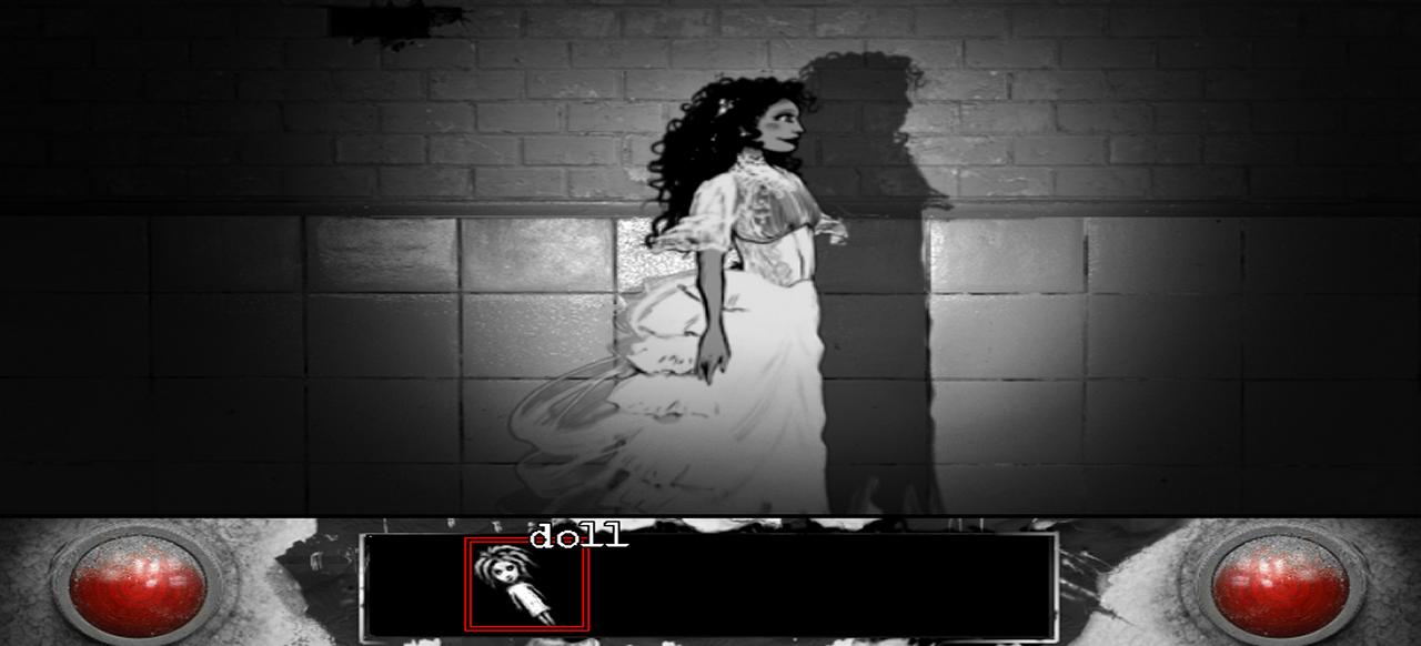 Downfall (Action-Adventure) von Screen 7