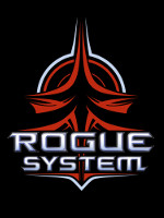 Alle Infos zu Rogue System (PC)