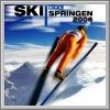 Alle Infos zu RTL Skispringen 2006 (PC,PlayStation2)
