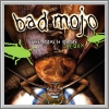 Alle Infos zu Bad Mojo Redux (PC)