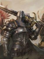 Alle Infos zu Blood of Steel (PC)