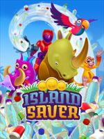 Alle Infos zu Island Saver (PC,PlayStation4,Switch,XboxOne)