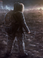 Alle Infos zu Escape from Tarkov (PC)