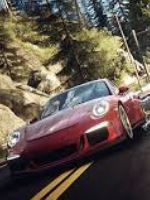 Alle Infos zu Need for Speed (PC,PlayStation4,XboxOne)