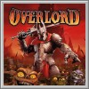 Alle Infos zu Overlord (360,PC,PlayStation3)