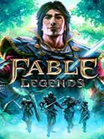 Alle Infos zu Fable Legends (XboxOne)