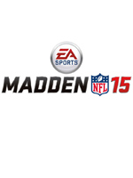Alle Infos zu Madden NFL 15 (360,PlayStation3,PlayStation4,XboxOne)