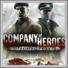 Alle Infos zu Company of Heroes: Opposing Fronts (PC)