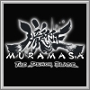 Alle Infos zu Muramasa: The Demon Blade (PS_Vita,Wii)