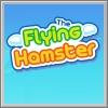 Flying Hamster für iPhone