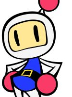Alle Infos zu Super Bomberman R (PC,PlayStation4,PlayStation4Pro,Stadia,Switch,XboxOne,XboxOneX)