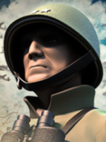 Alle Infos zu Unity of Command 2 (PC)