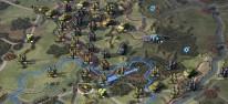 Unity of Command 2: Zugängliche und komplexe Runden-Strategie im Zweiten Weltkrieg für PC