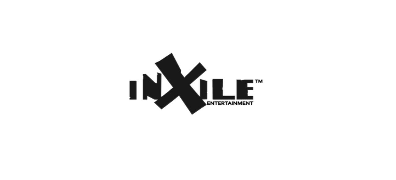 inXile Entertainment (Unternehmen) von
