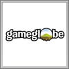 Alle Infos zu GameGlobe (PC)