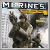 Alle Infos zu Marines: Modern Urban Combat (Wii)