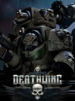 Alle Infos zu Space Hulk: Deathwing (PC,PlayStation4,XboxOne)