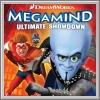 Alle Infos zu Megamind (360,NDS,PlayStation3,PSP,Wii)