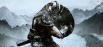 The Elder Scrolls 5: Skyrim: Aufwändig erweiterte Modifikation Enderal: Forgotten Stories veröffentlicht