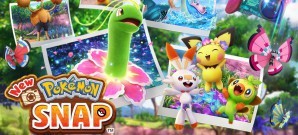 Foto-Safari im Pokémon-Land