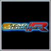 Alle Infos zu Star Soldier R (Wii)