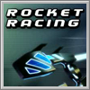 Alle Infos zu Rocket Racing (360,PSP)