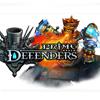 Alle Infos zu Prime World Defenders (PC)