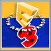 E3 2004 für GameCube