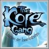 The Kore Gang: Invasion der Inner-Irdischen für XBox