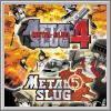 Alle Infos zu Metal Slug 4 & 5 (PlayStation2,XBox)
