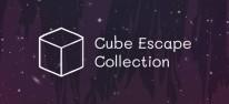 Cube Escape Collection: Von Twin Peaks inspirierte Adventure-Sammlung für PC veröffentlicht